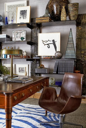 manly office decor. contemporary office masculine office to manly office decor