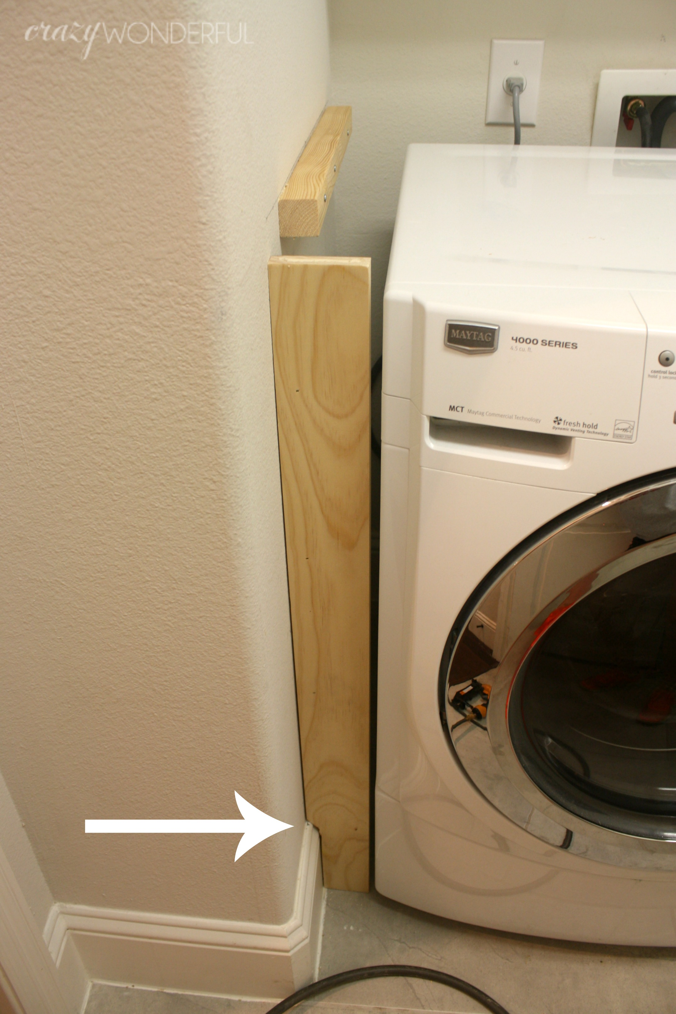 dryer and raise i pin loader pedestal the like front to washer pedestals idea this