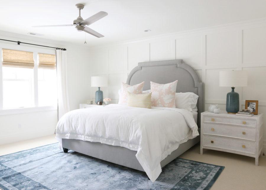 Master Bedroom Moulding Crazy Wonderful