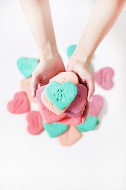 last minute valentine's ideas